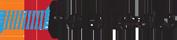 Logo_habitects