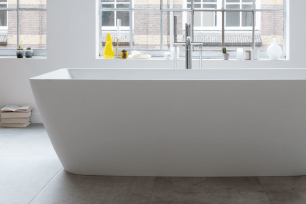 Duschen & Baden – Körperpflege mit Genuss