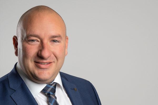 Neuer CEO bei Habitects – Carlos Ardila übernimmt das Ruder