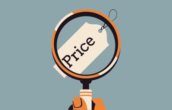 Preistransparenz durch Google: Problem für Sanitärinstallateure